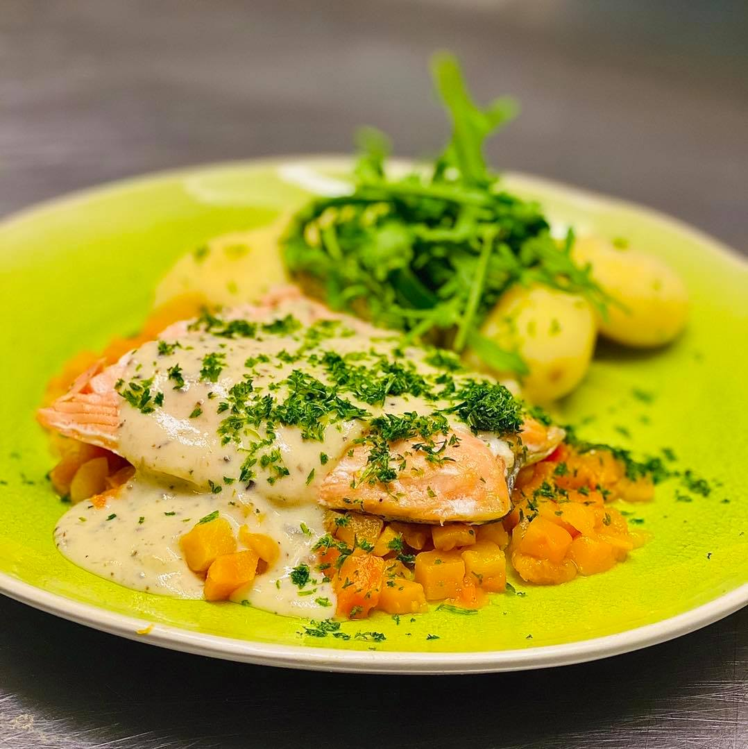 La_cuisine_de_geraldine_plat_a_emporter_Namur_Charleroi.jpeg